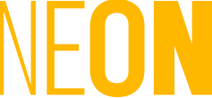 Homepage GR - NEON