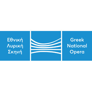 NEON & GREEK NATIONAL OPERA